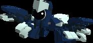 Lego Paradark