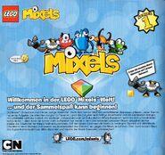 01 mixelspics 12 23 13