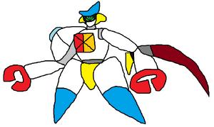 Accelerators MAX