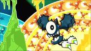 Full02b Mixel Moon Madness.mp4 20150425 234950.720