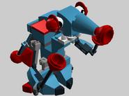 Plumber Pack Max