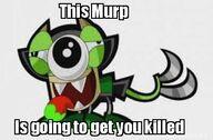 Murp_killer