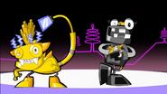 DancingMaxes1