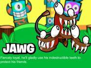 Jawg Bio