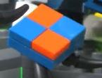 Frosticons flexers lego cubit