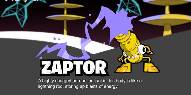 File:Zaptor Bio.jpg