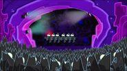 Full02b Mixel Moon Madness.mp4 20150425 234935.770