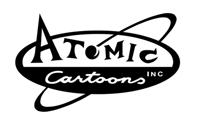 Logo AtomicCartoons