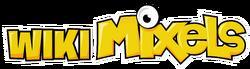 Wikimixelslogo