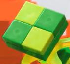 Glorp corp lego cubit