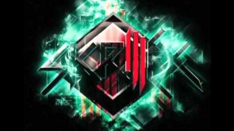 SKRILLEX - Rock N' Roll (Will Take You To The Mountain)-0
