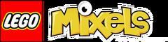 Full logo sandbox