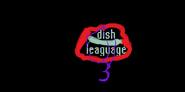 Dish leaguage 3 logo
