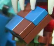 Fang gang frosticon lego cubit