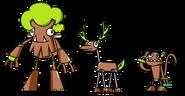 Forestrials V2
