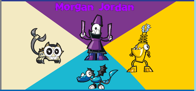 MorganJordan Cover Picture 2