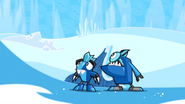 Ice Slide 4