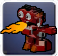 LEGO Worlds Burnard Icon