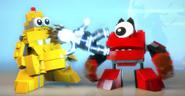 Lego news 10