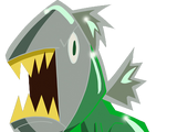 Piranharex