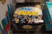 TF-2016-LEGO-Mixels-018