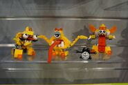 Toy-Fair-2015-LEGO-Mixels-004