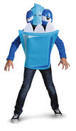 Dg86558-mixels-frosticon-slumbo-boys-halloween-costumes