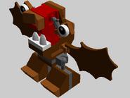 Batolver