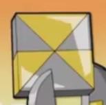 Klinkers Cubit