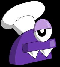 Muncho chef