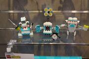 TF-2016-LEGO-Mixels-012