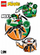 Mix/LEGO Mixes/Series 9