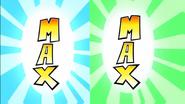 ElectrorockMAX
