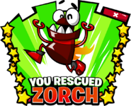 Rescued Zorch popup.tex