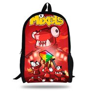 Children-Mixels-Game-Printing-Backpack-Nylon-Backpacks-for-Teenage-Boys-Girls-Travel-School-Bag-Bolsa-Mochila.jpg 640x640q70