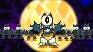 Full02b Mixel Moon Madness.mp4 20150425 235010.481
