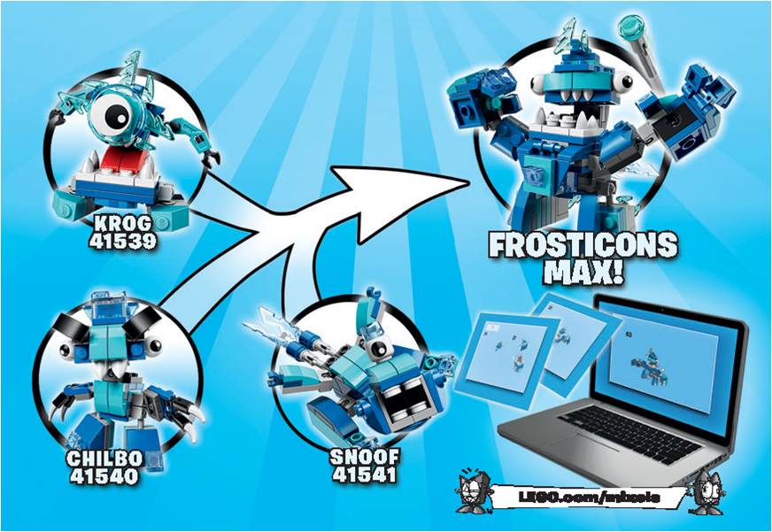 Image Get Frostcons Max 2015 Instructions Onlineg Mixels Wiki