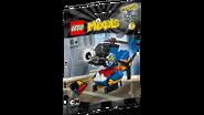 LEGO 41579 Box1 V29 720