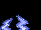 Teslo