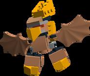 Lego Soar