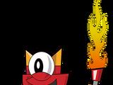 Flamzer