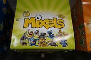 Toy-Fair-2015-LEGO-Mixels-003