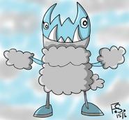 Cloudites Max!