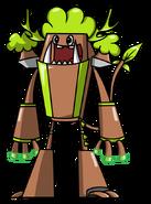Forestrials Max V3