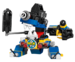 LEGO Newzers Max