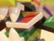 Cubit S6