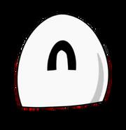 Happy Eye