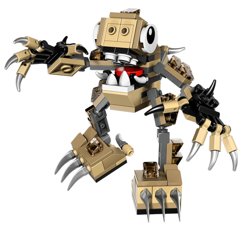 Spikels Max Mixels Wiki Fandom Powered By Wikia