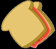 Sanduichedepresuntonesa