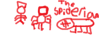The Spiderians